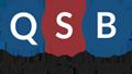 QSB Logo